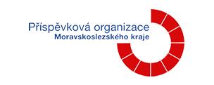 Příspěvková organizace